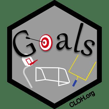Goals, Level 1