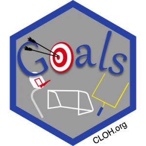 Goals_Level_2