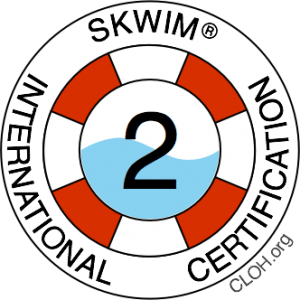 SKWIM_Badge_Level_2