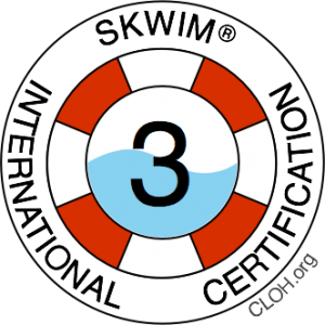 SKWIM_Badge_Level_3