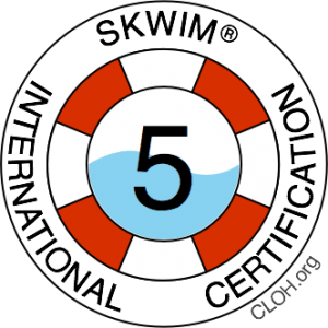 SKWIM_Badge_Level_5