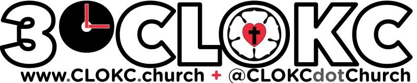 CLOKc logo 20aa cc