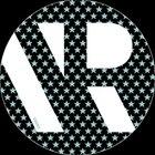 https://i2.wp.com/clone.nl/platen/artwork/large/plaatimage12470.jpg