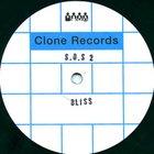https://i2.wp.com/clone.nl/platen/artwork/large/plaatimage20429.jpg