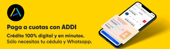 ADDI3