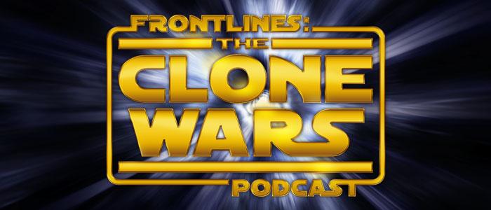 Frontlines: Episode (1)138