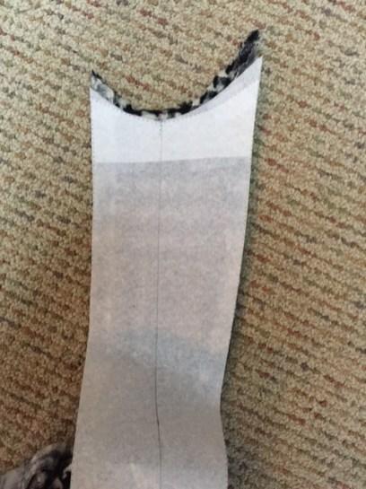 sleeve2