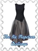 mini-six-napoleon-challenge