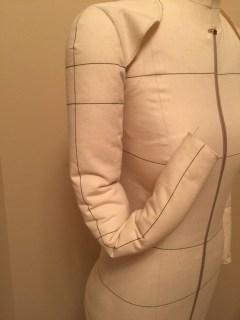dress-form-arm