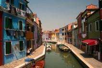 CCC-Members-2009-Burano-Venice-