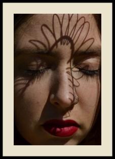 by Elke Wilson
