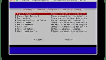 Debian - Autoriser l'accès root via SSH - cloriou fr