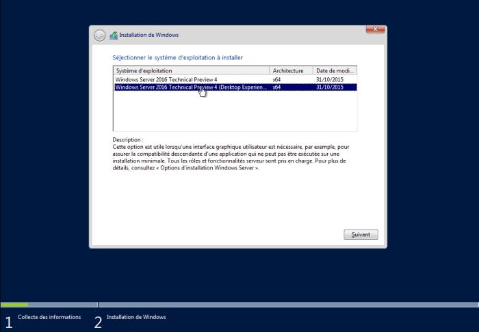 Windows Server TP4 - 03