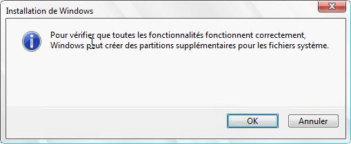 Windows Server TP4 - 08