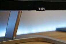 Philips 246E9