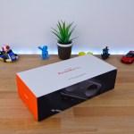 Novodio PocketMax Pro
