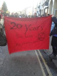 20years too long banner.jpg large