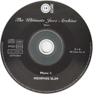 various-artists-the-ultimate-jazz-archive-14-blues-4-cd