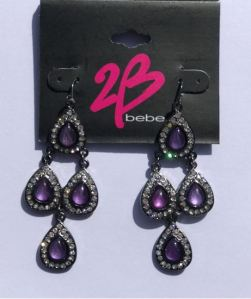 Brand name closeout costume jewelry