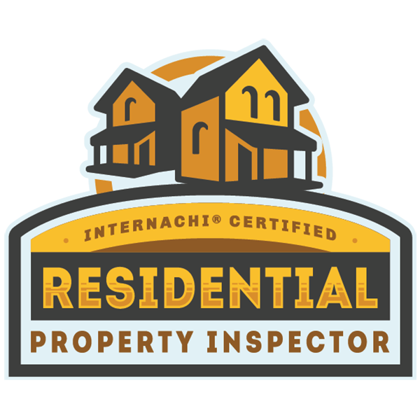 certified Vermont residential property inspector