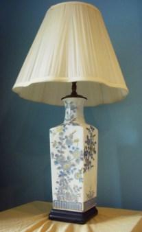 $2 Lamp!