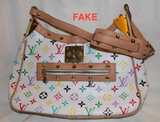 fake-louis-vuitton-multicolor