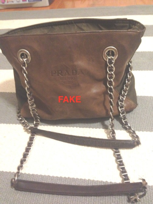 fake-prada-stamp
