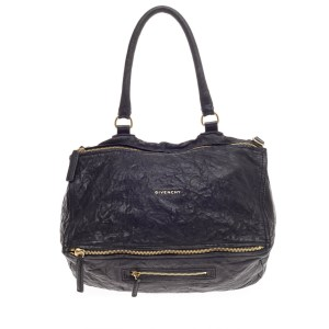 Givenchy Pandora Bag Trendlee