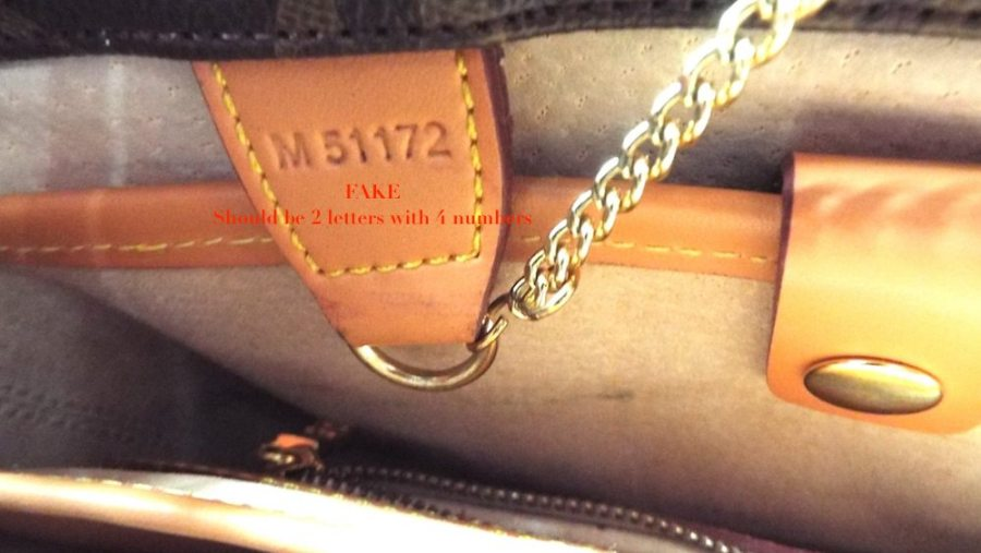 5f794398651c Louis Vuitton Authentication   Date Code Guide - Closet Full Of Cash