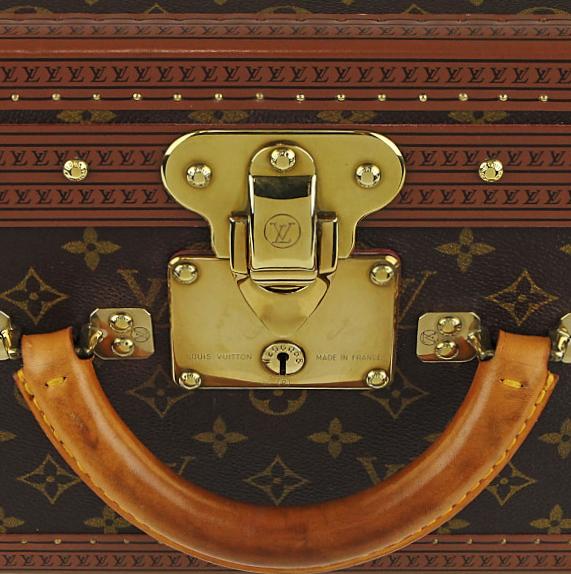 45dc47d2b80b Informative Louis Vuitton Guide - Closet Full Of Cash