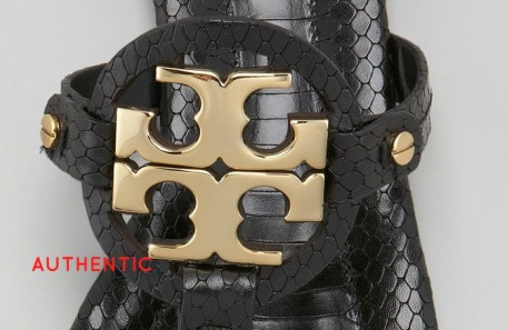 tory-burch-authentic-flat-logo