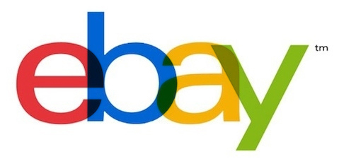 2e66888ecda Ebay has just announced that it will be launching an authentication  program
