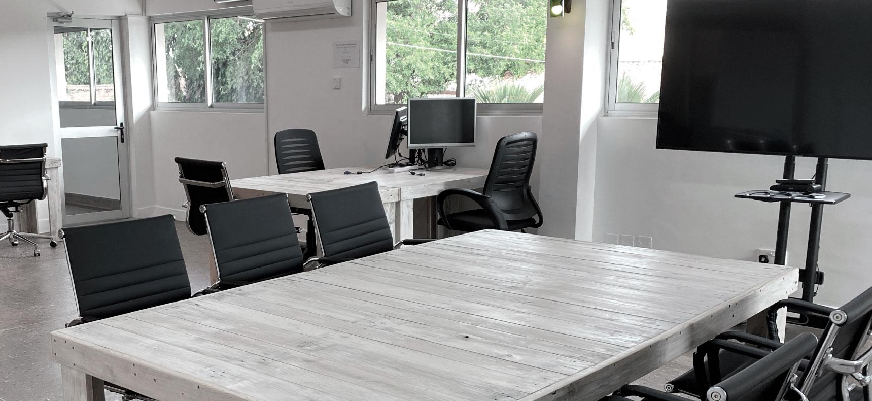 meetings meetingroom events makerspace coworking Mombasa