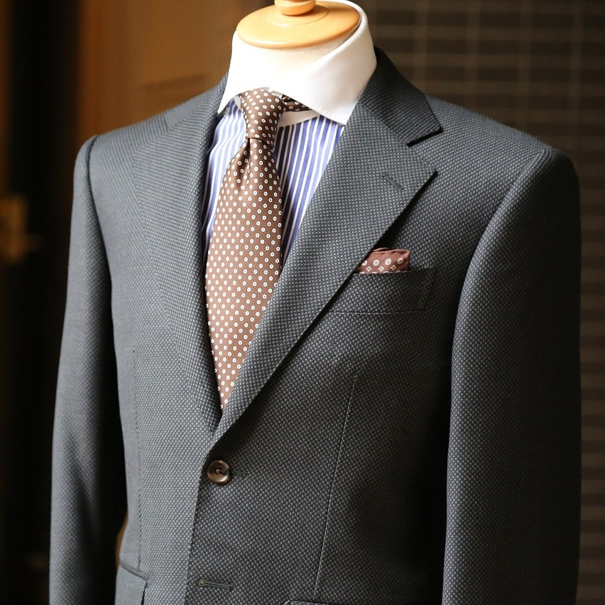 Business Dress Codes Deciphered