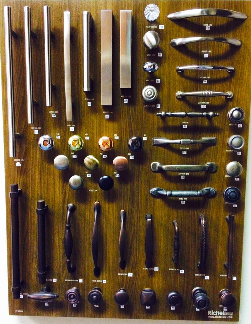 Closet Hardware U0026 Accessories