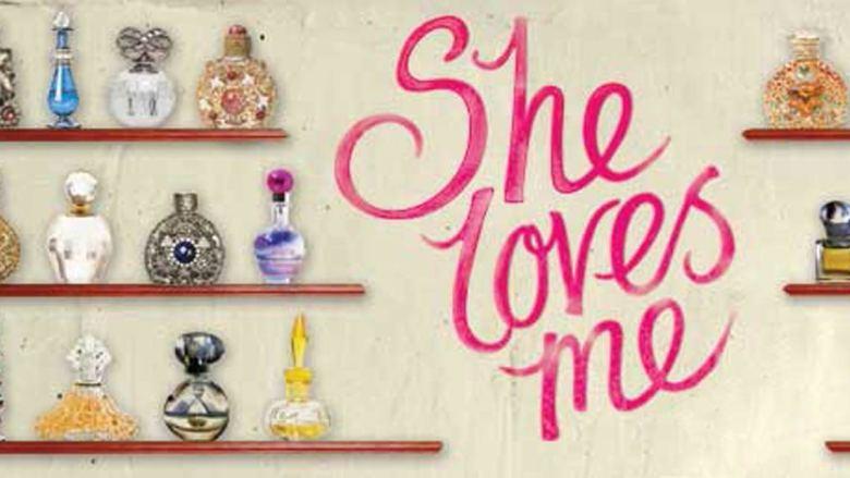 she-loves-me