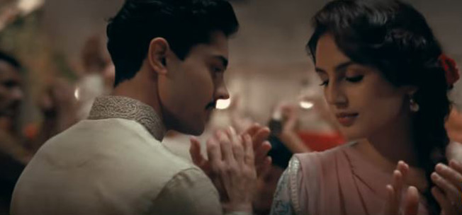 trailer-of-gurinder-chadha-rsquo-s-viceroy-rsquo-s-house1-1481893503