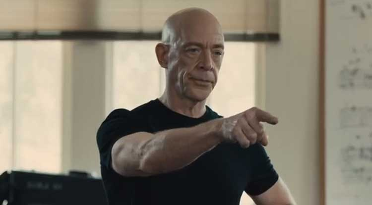 whiplash_shortfilm