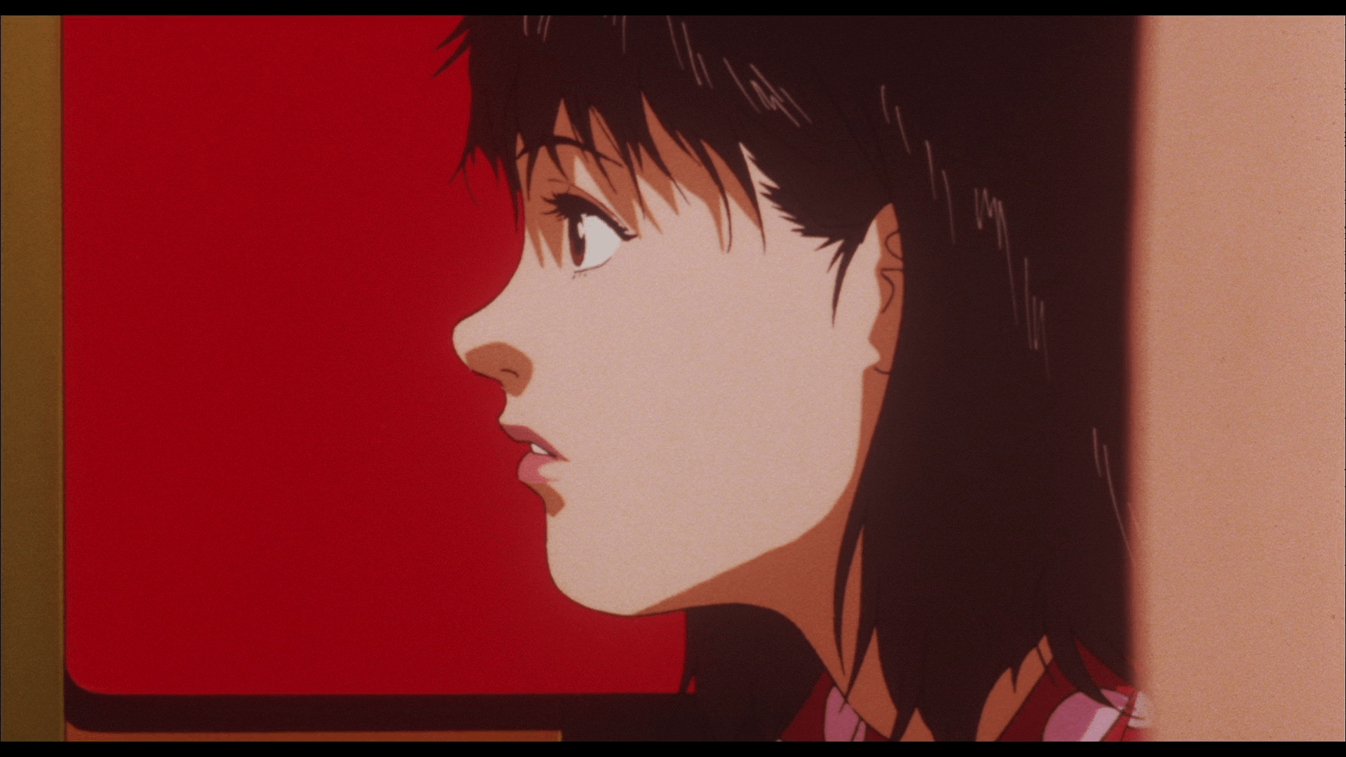 The Perfect Halloween Treat Perfect Blue 20th Anniversary Close Up Culture