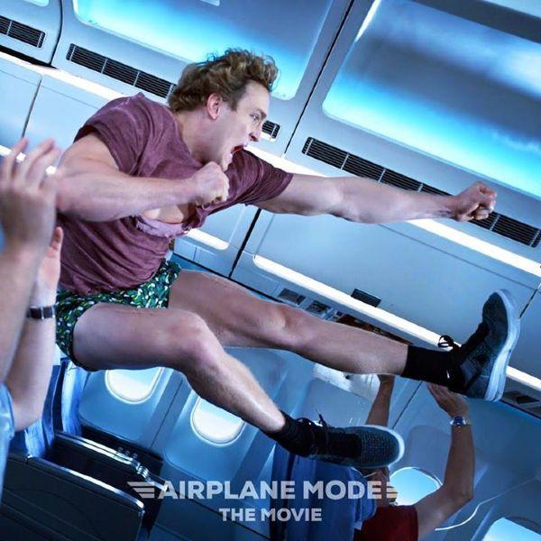airplane_mode-976672768-large