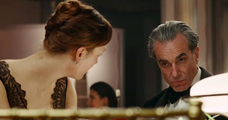 phantom-thread-details