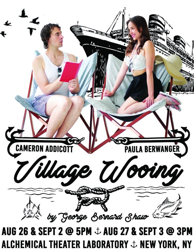 village wooing poster (1)