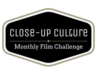 film challenge