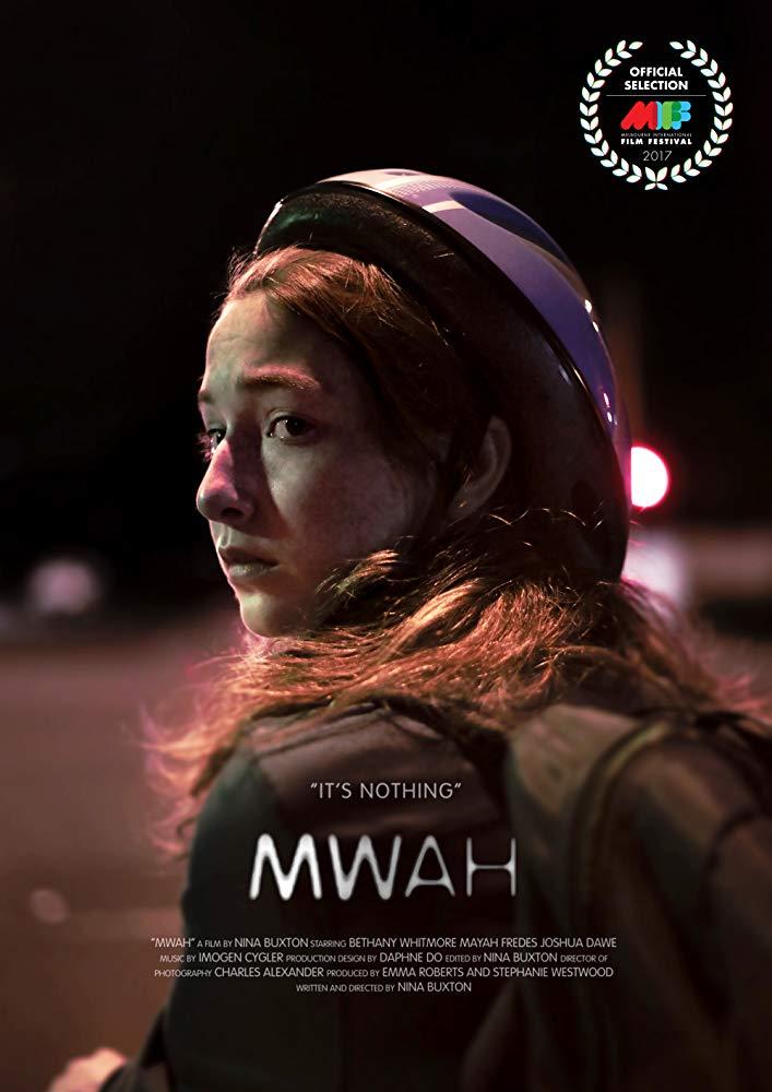mwah1