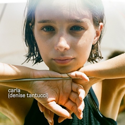 Denise Tantucci (Carla) Likemeback