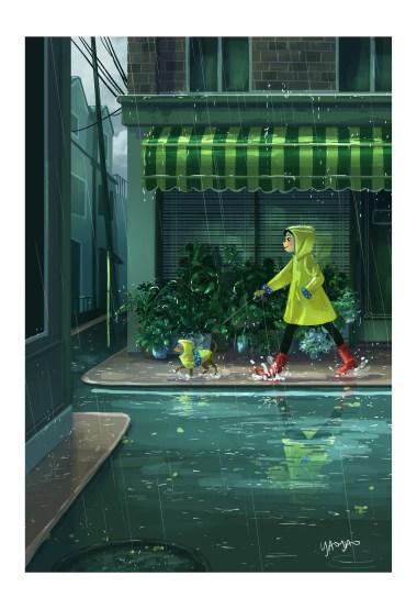 yaoyaomva_rainorshine_rain