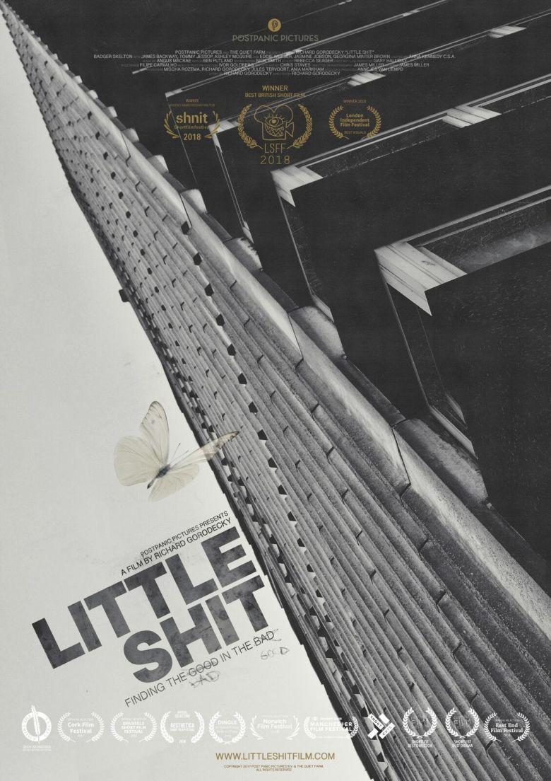little3
