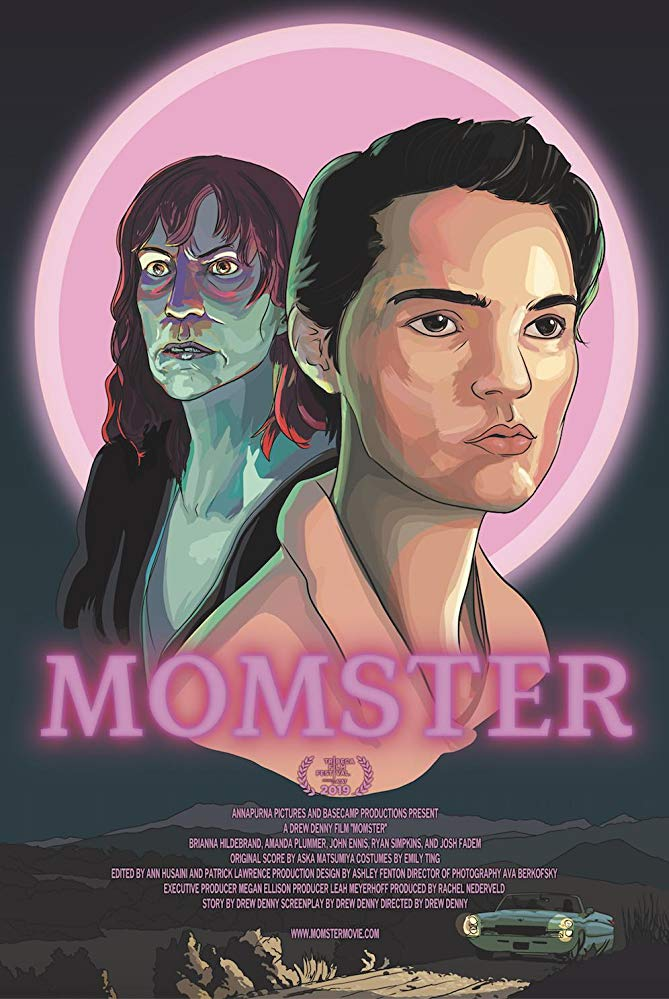 MOMSTER1