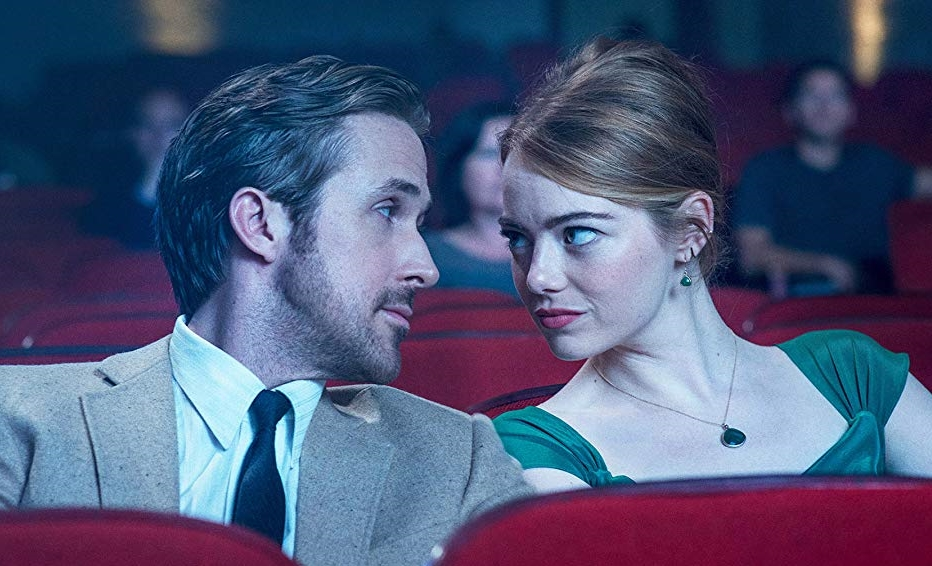 Tension romantic movies with 12 Best
