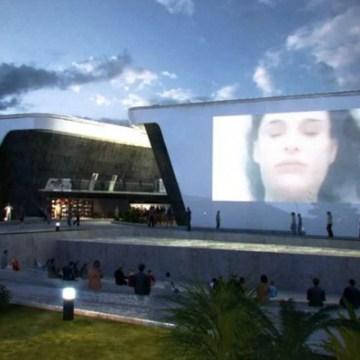 Cine mexicano para reiniciar actividades en la Cineteca